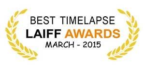 LA-Awards_Best-Timelapse