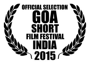 GOA SHORT FILM FESTIVAL