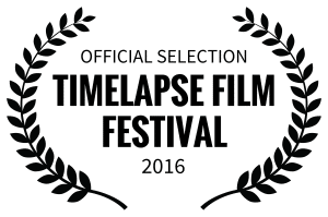 OFFICIALSELECTION-TIMELAPSEFILMFESTIVAL-2016
