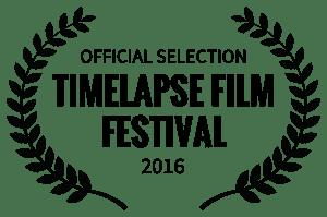 OFFICIALSELECTION-TIMELAPSEFILMFESTIVAL-2016
