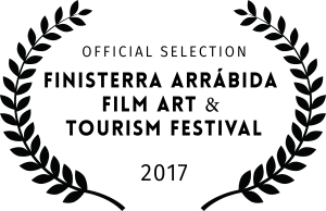 official selection finisterra arrabida 2017_V2